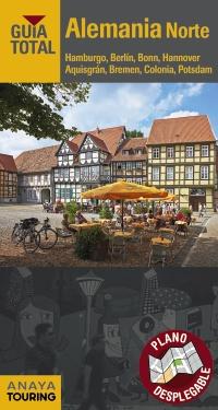 Alemania Norte