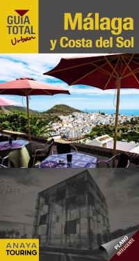 Málaga y Costa del Sol (Urban)